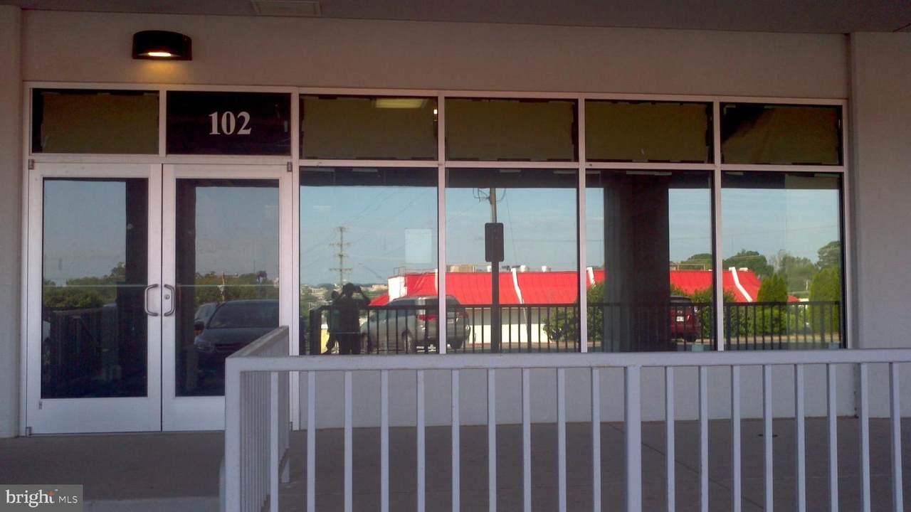 7115 Leesburg Pike - Photo 1