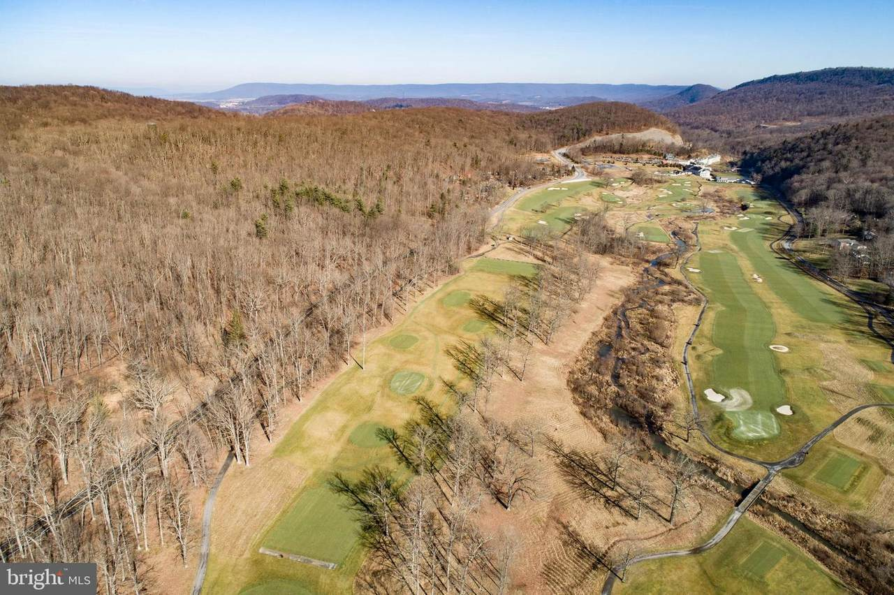 OFF Business Route 220 South - Photo 1