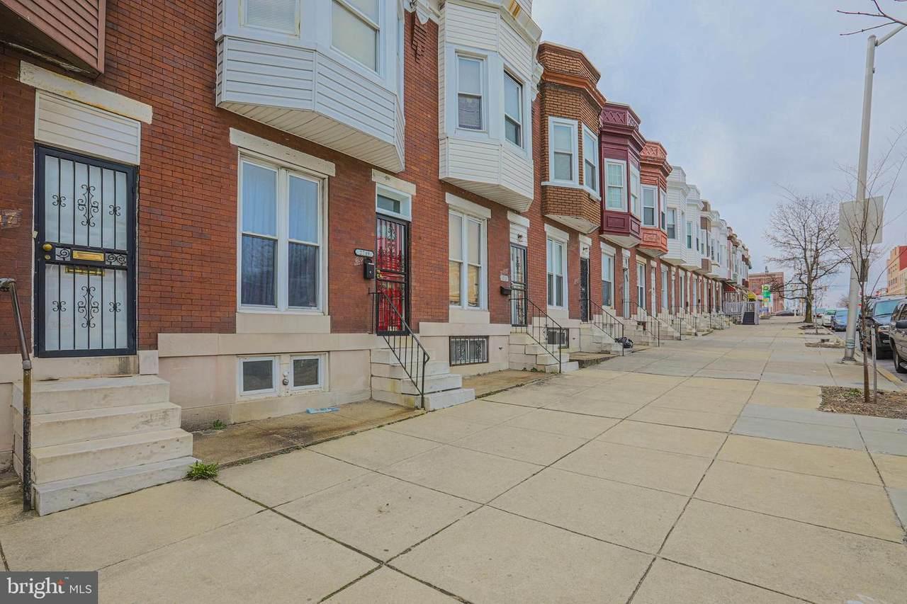 2721 Edmondson Avenue - Photo 1