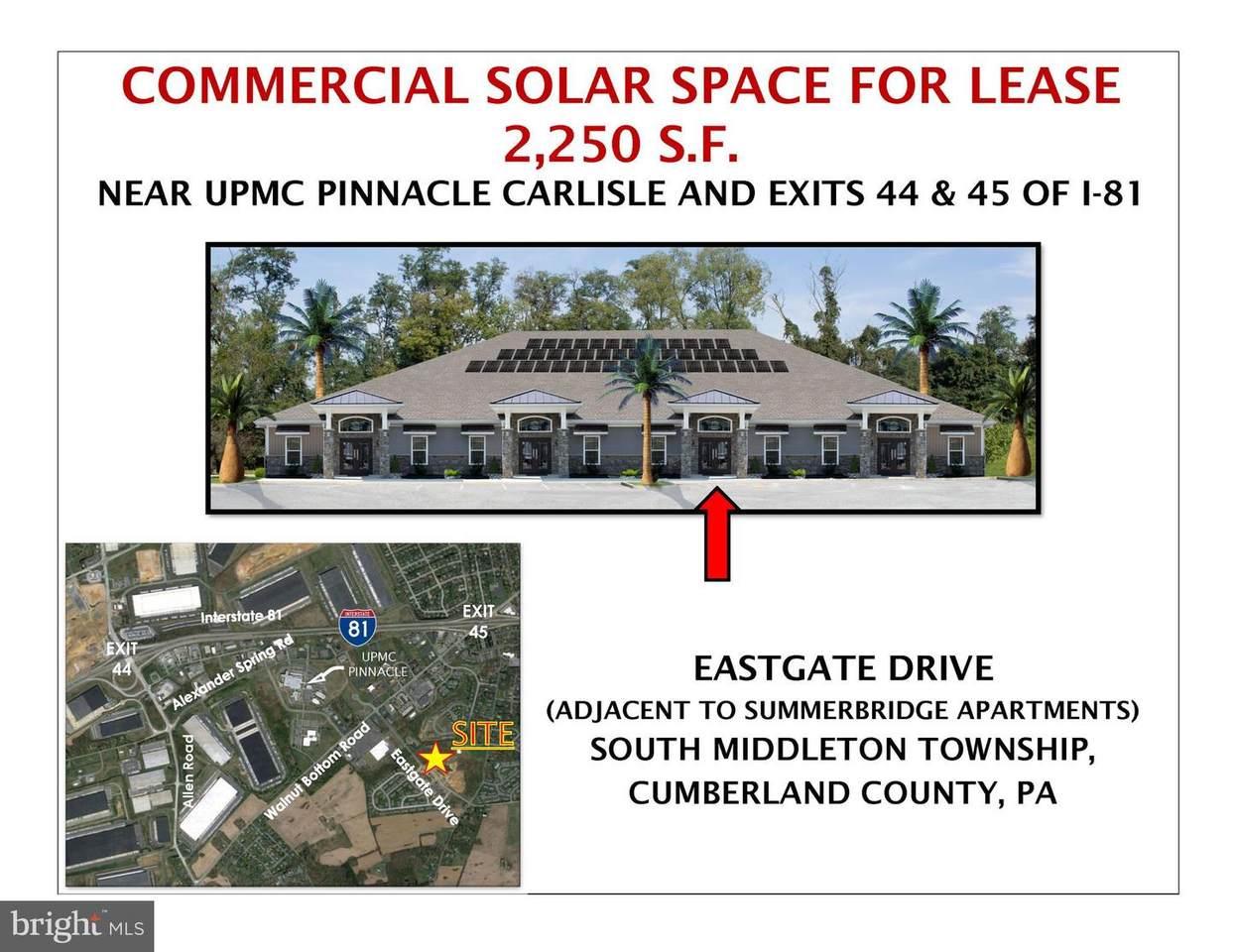 43-UNIT 2 Eastgate Drive - Photo 1