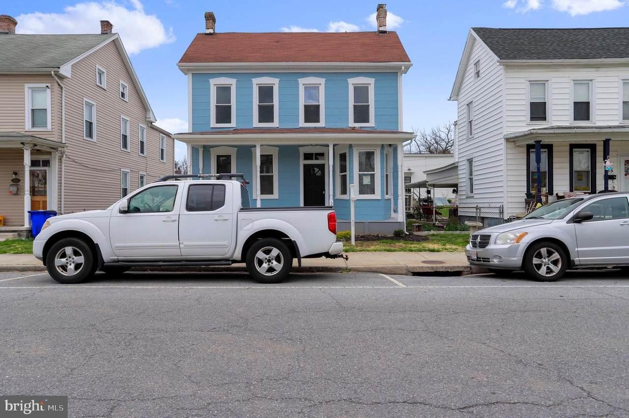 331 Mcdowell Avenue - Photo 1