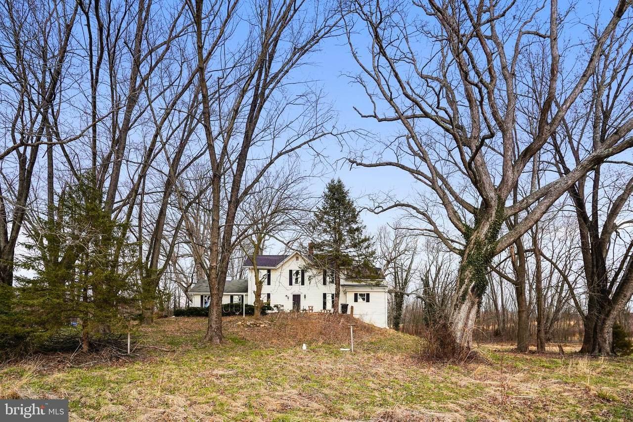 1815 Woodbine Road - Photo 1