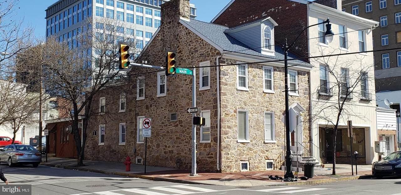 29-31-33 Main Street - Photo 1