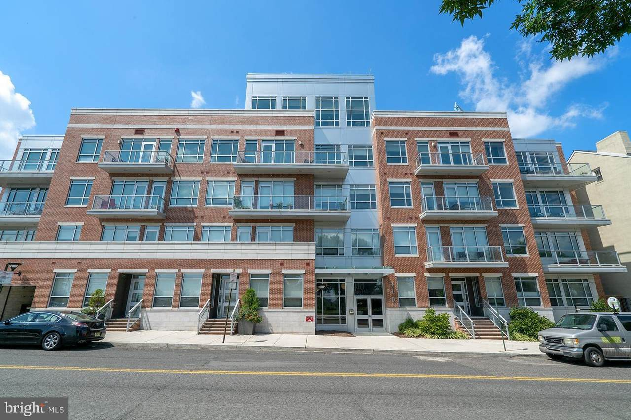 410 Front Street - Photo 1