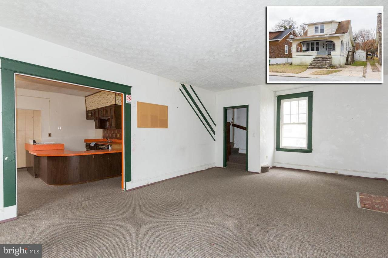 2911 Echodale Avenue - Photo 1