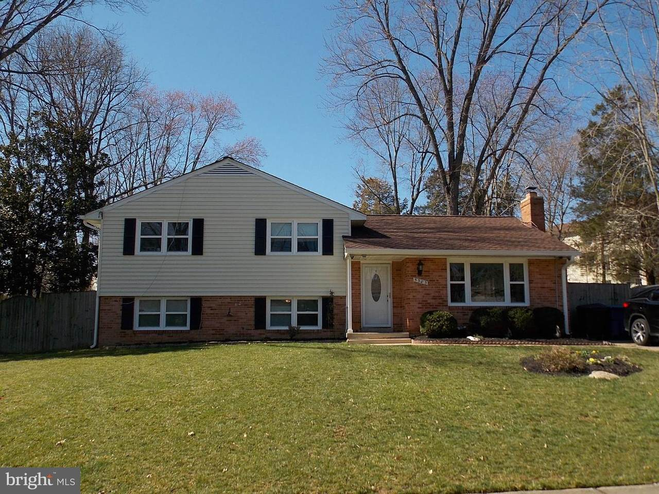 5303 Portsmouth Road - Photo 1