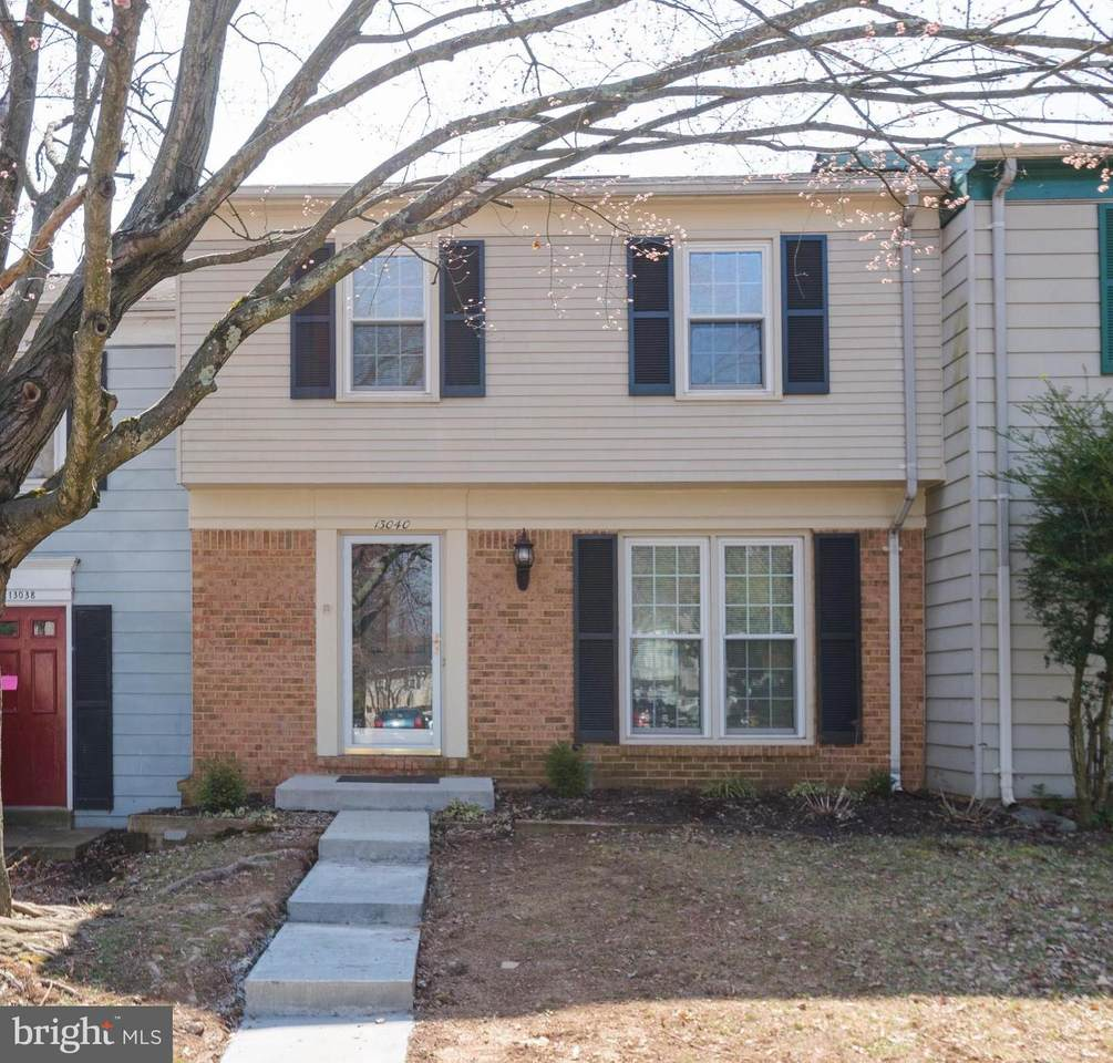 13040 Open Hearth Way - Photo 1