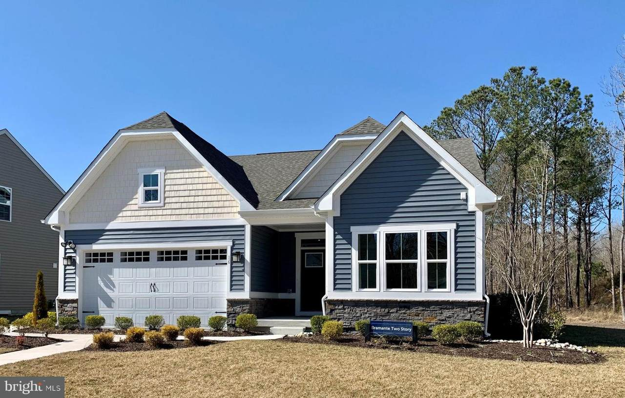 55 Old Forge Drive - Photo 1