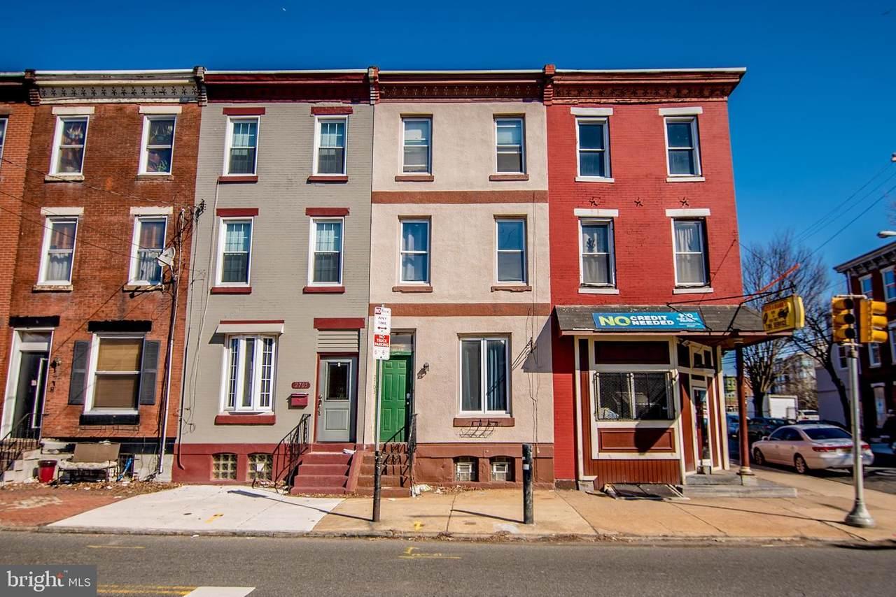 2703 Poplar Street - Photo 1