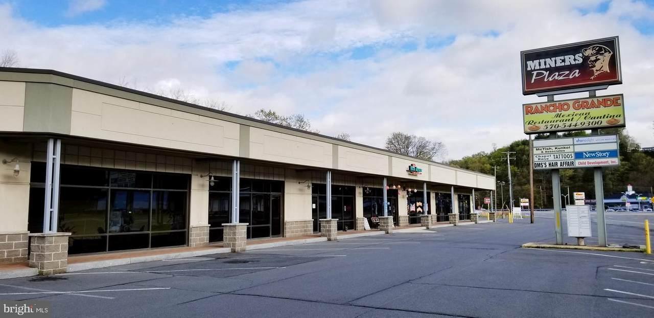 2880 Pottsville-Minersville Hwy - Photo 1