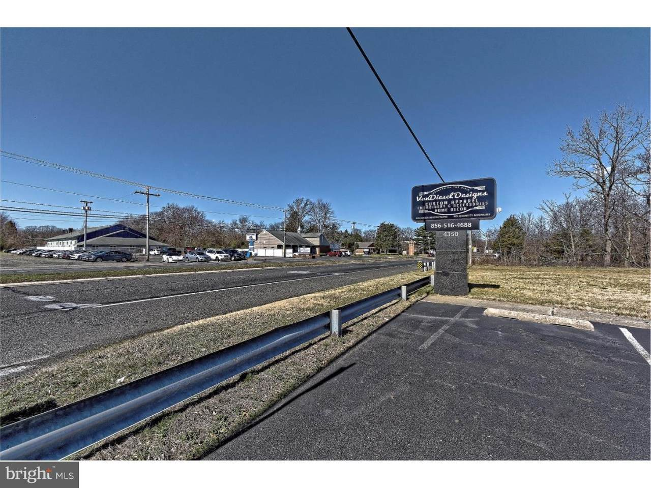 4350 Route 42 - Photo 1