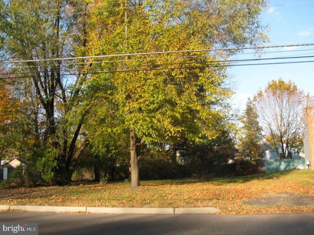 329 Chews Landing Road - Photo 1