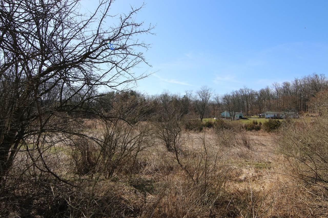 825 Locust Grove Road - Photo 1