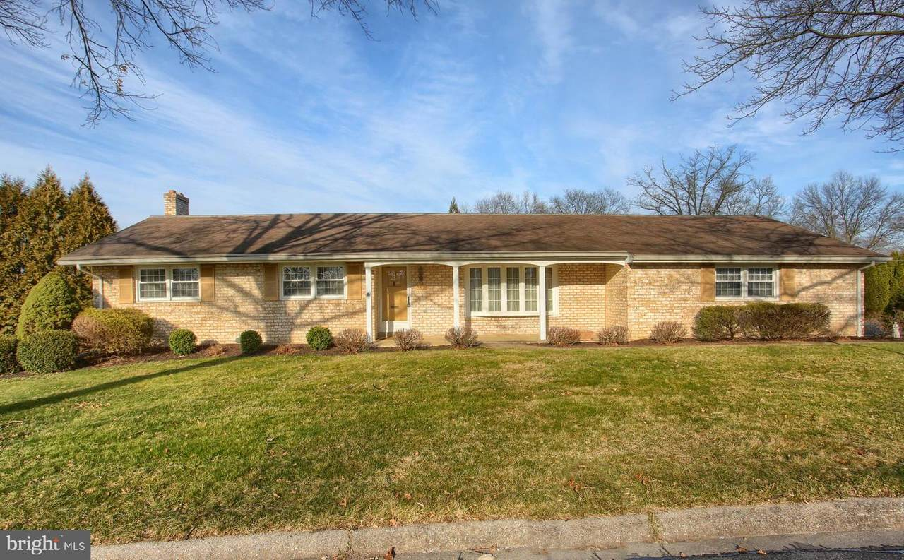 509 Gale Road - Photo 1