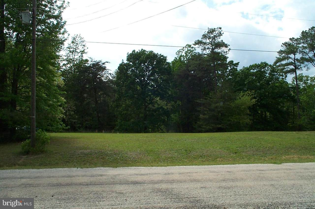 Lot 74-75 Cabin Point Dr - Photo 1