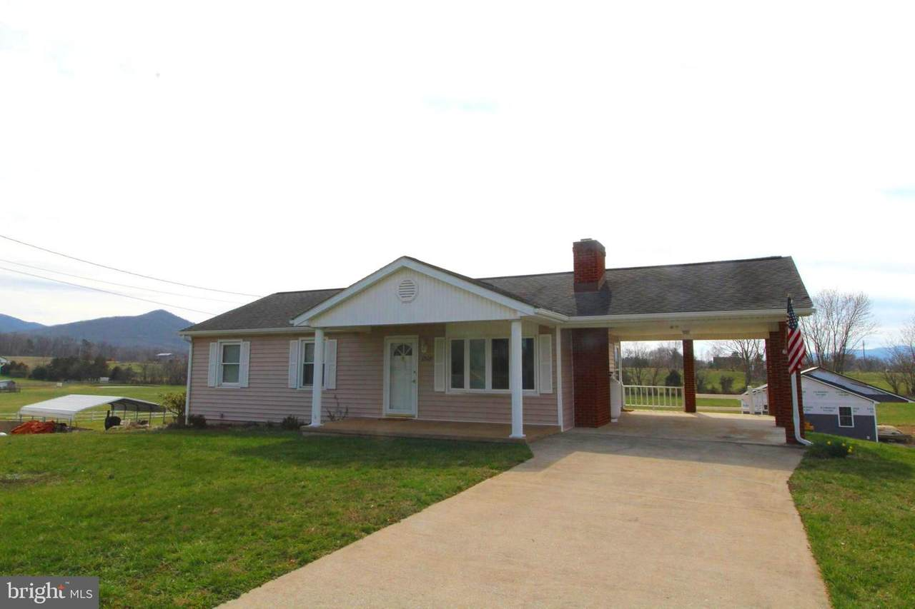 2309 Honeyville Road - Photo 1