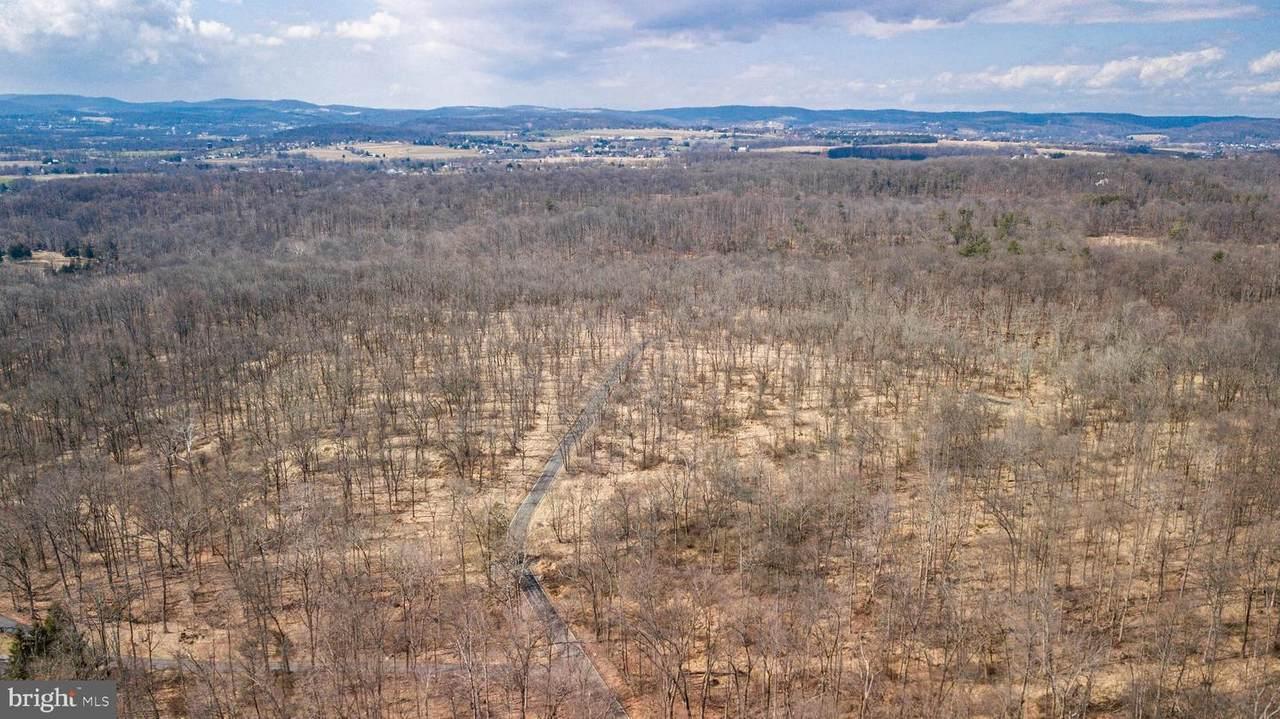 1771 Deep Creek Road - Photo 1