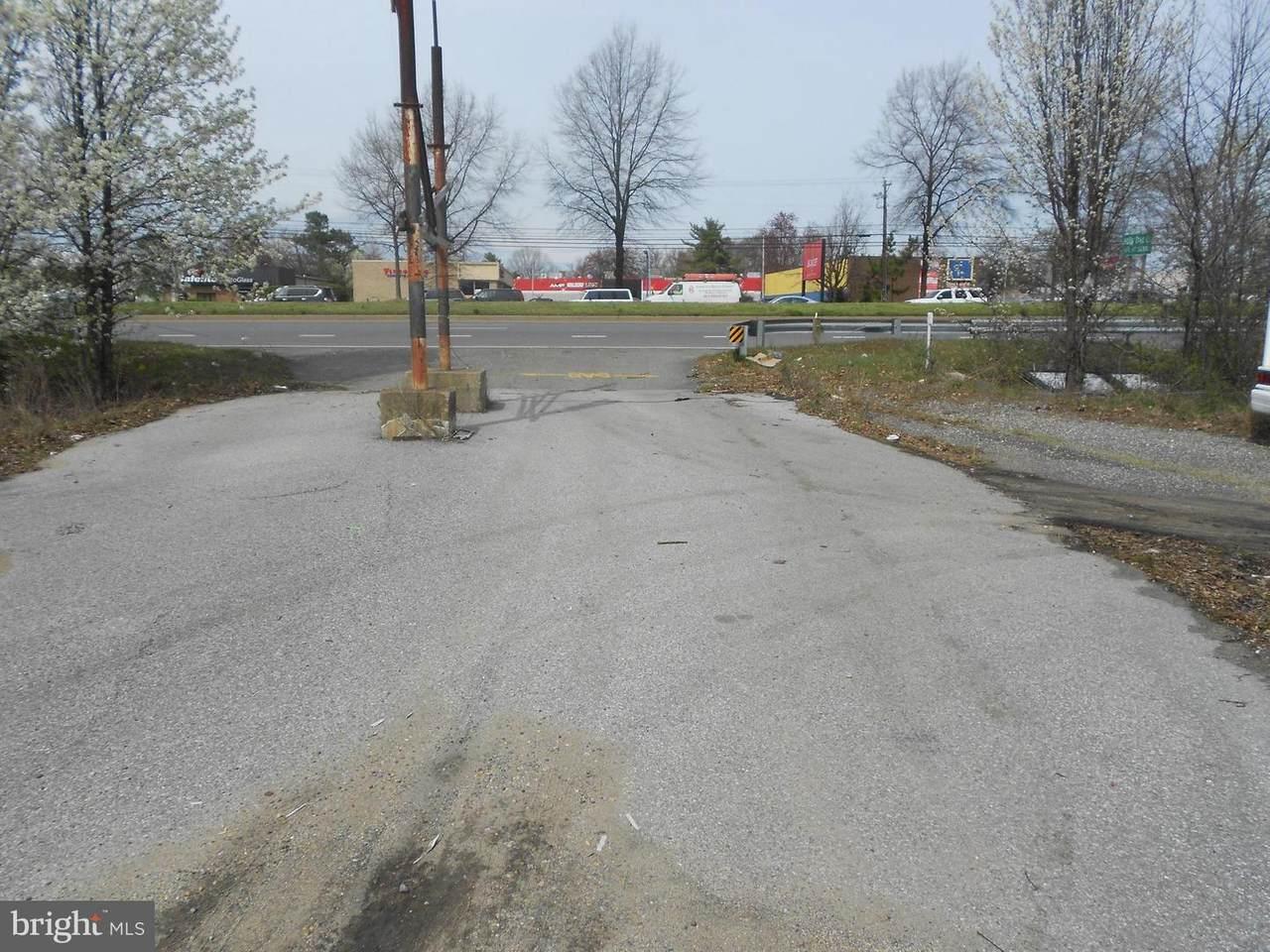2571 Old Washington Road - Photo 1