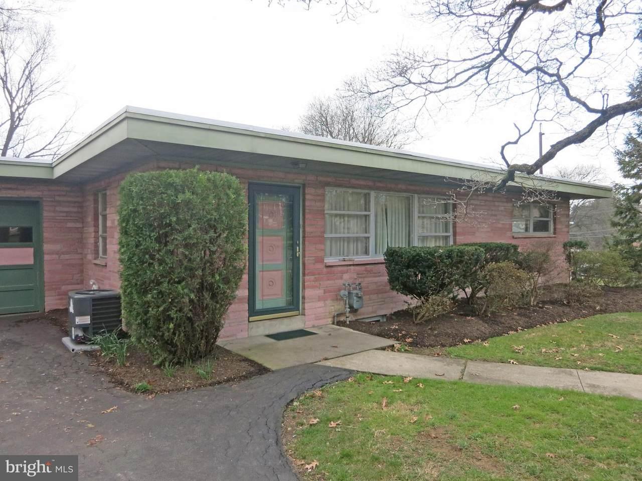 3514 Eisenbrown Road - Photo 1