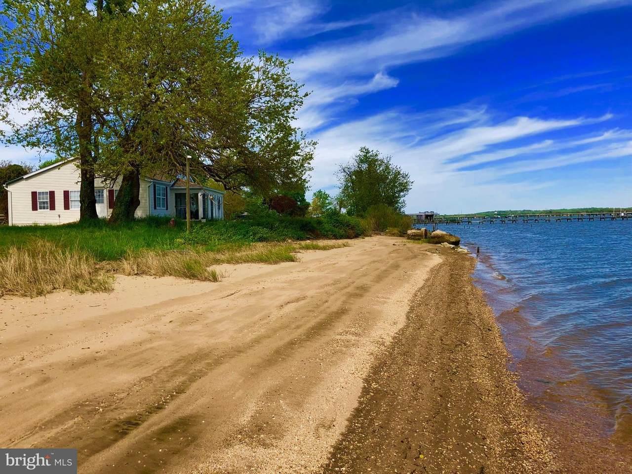 7868 Mill Creek Road - Photo 1