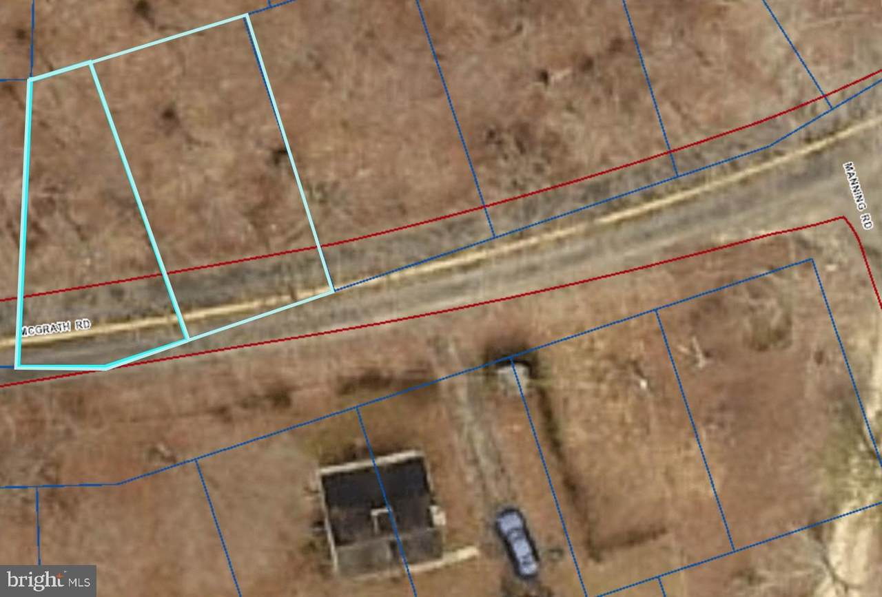 8656 & 8652 Mcgrath Road - Photo 1