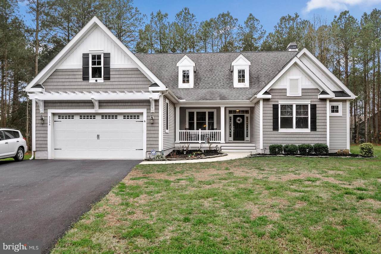 30396 Oak Crest Pond Drive - Photo 1