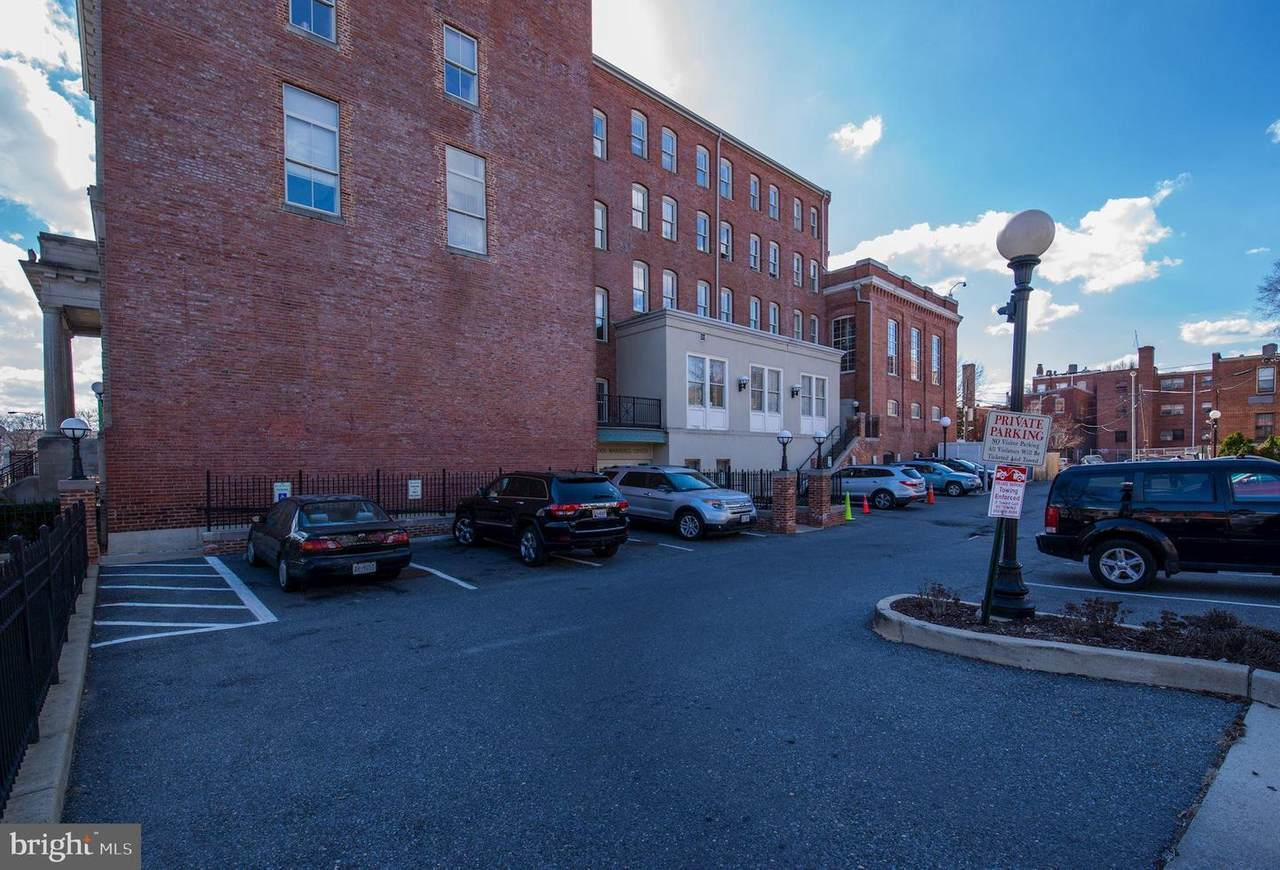 1816 12TH Street - Photo 1