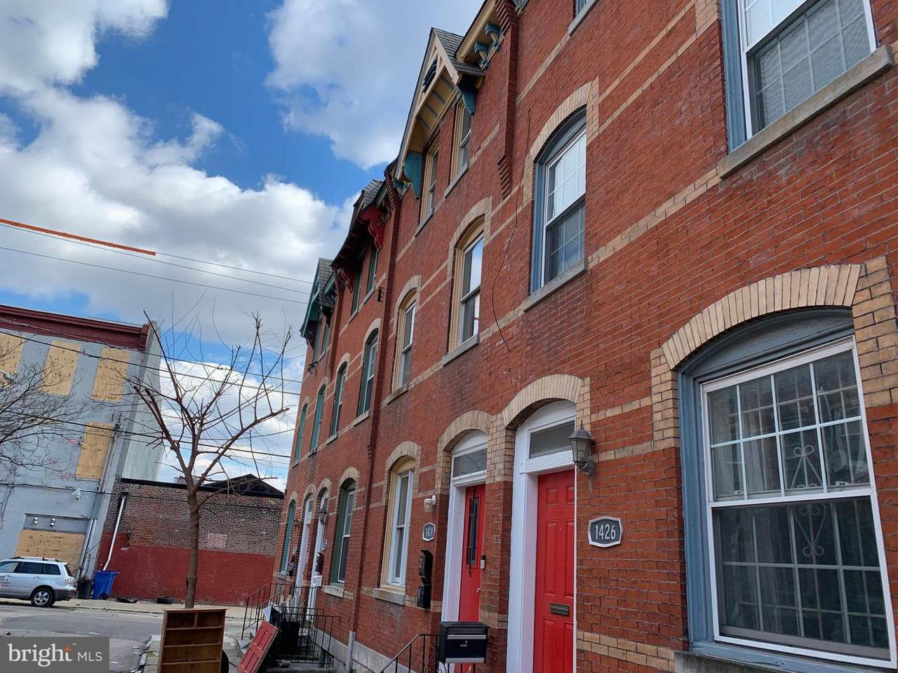 1429 Cambridge Street - Photo 1