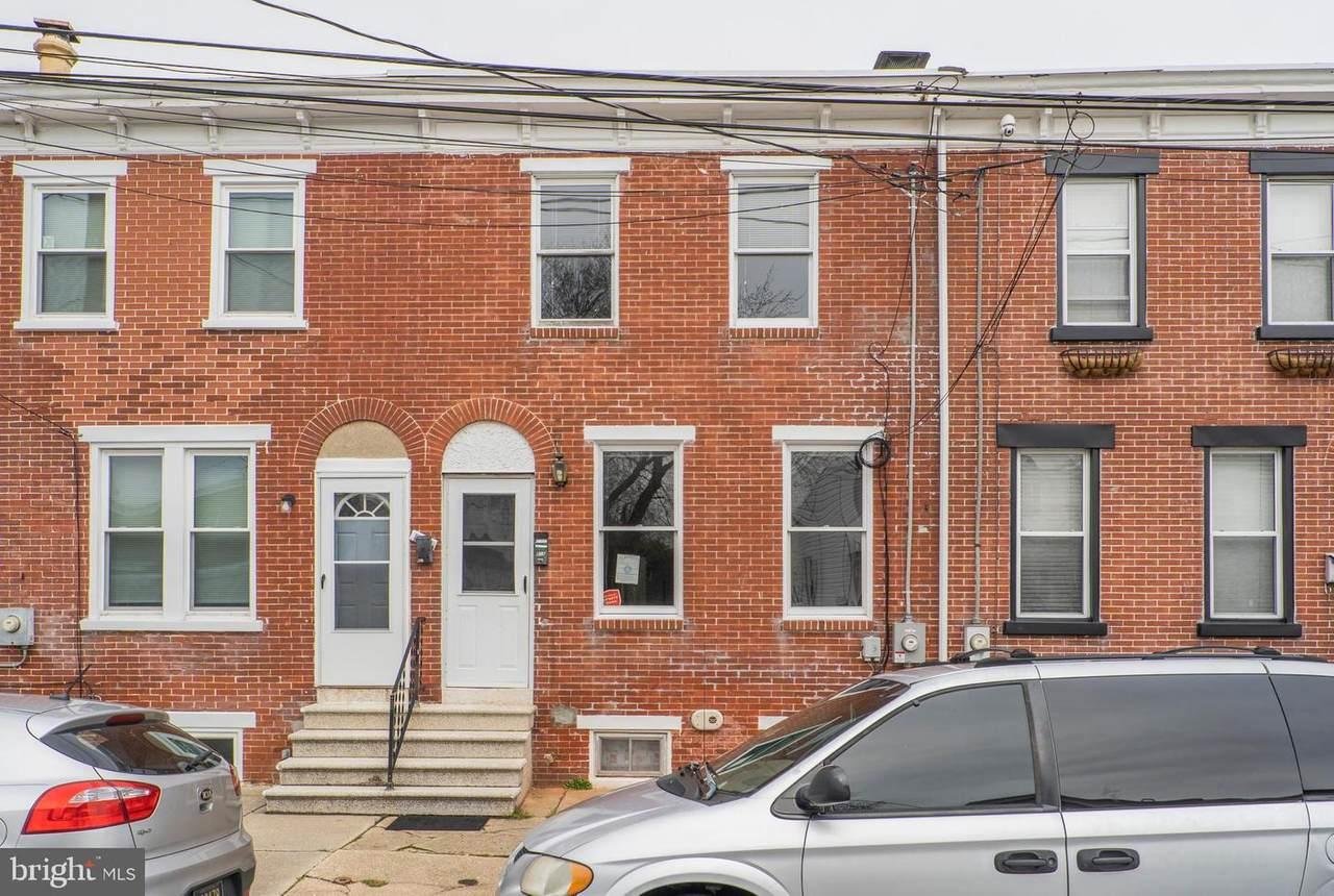 819 Clayton Street - Photo 1