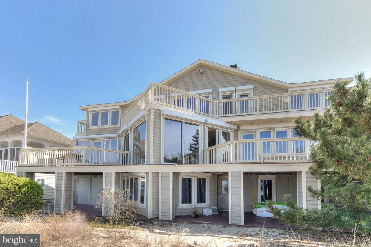 214 Cape Shores Drive - Photo 1