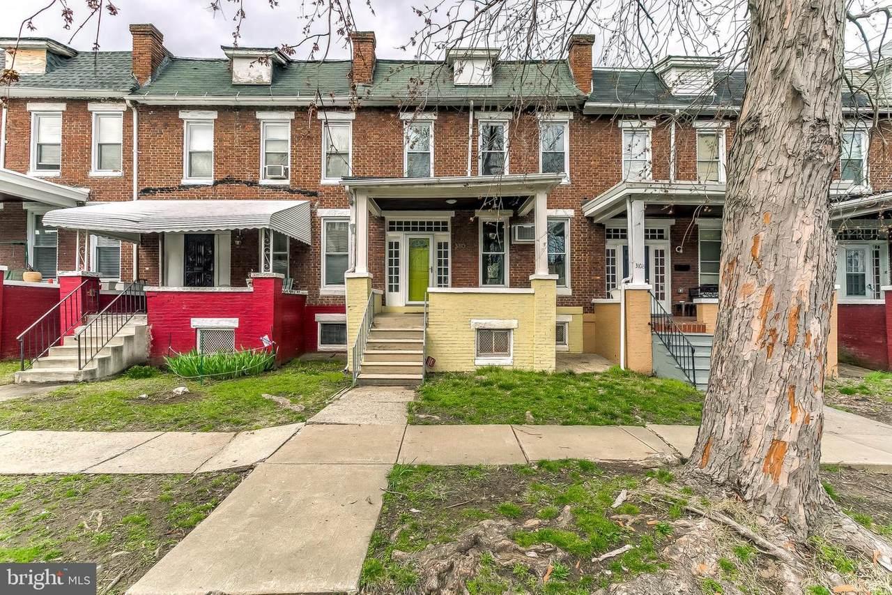 3110 Windsor Avenue - Photo 1