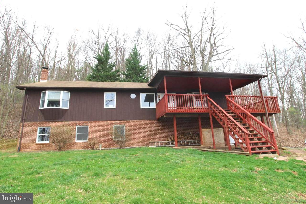 287 Blackthorne Road - Photo 1