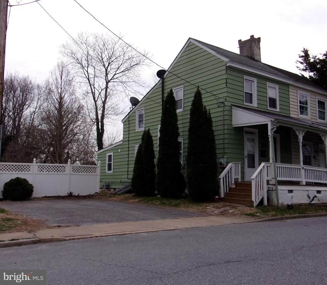 31 North Street - Photo 1