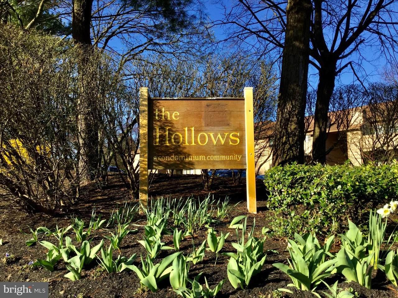 1408 Woodhollow Drive - Photo 1