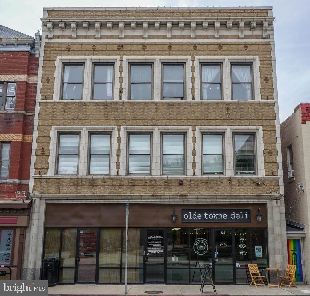 118 Division Street - Photo 1