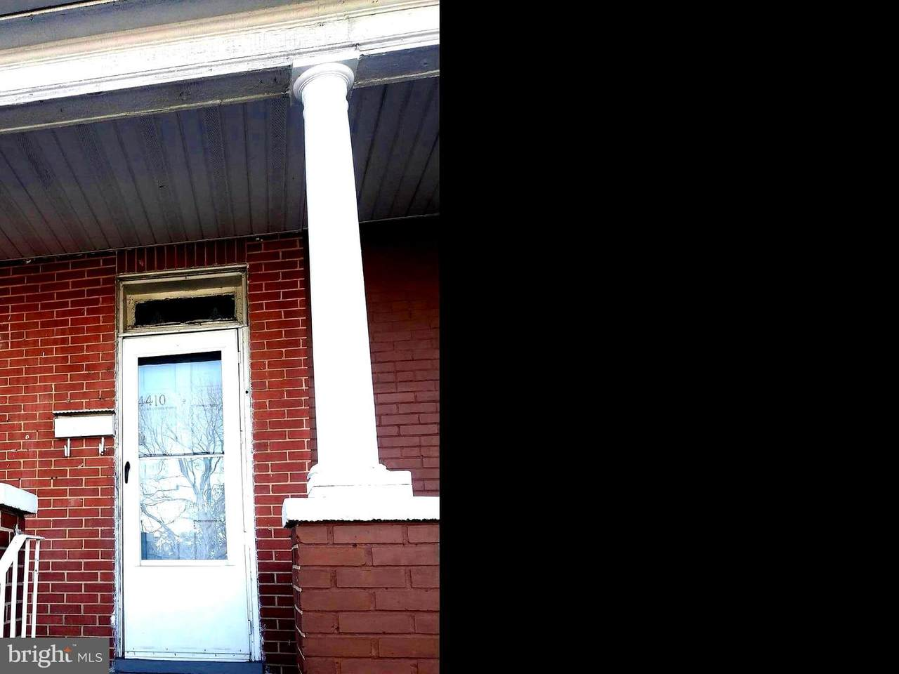 4410 Fairhaven Avenue Avenue - Photo 1