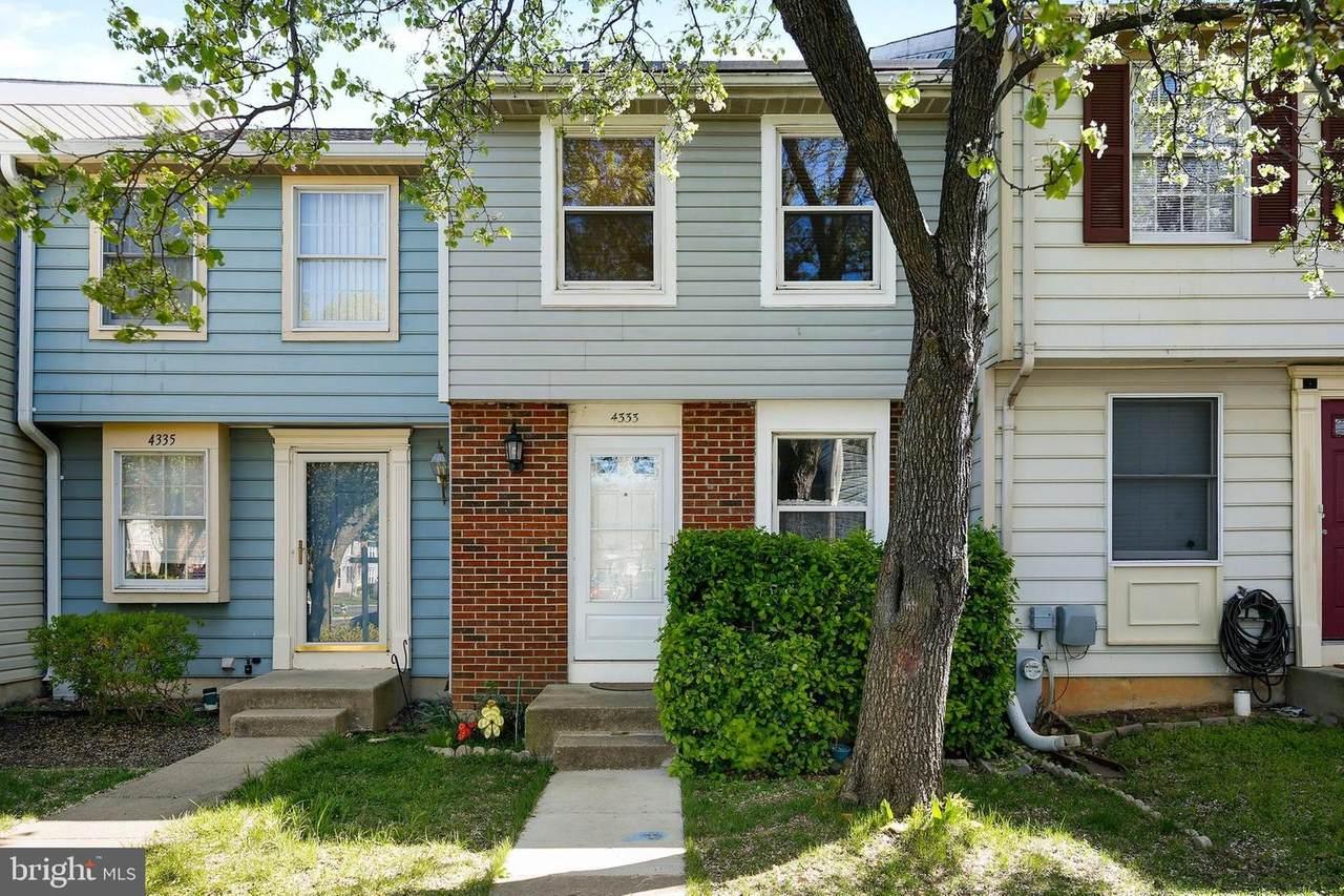 4333 Isleswood Terrace - Photo 1
