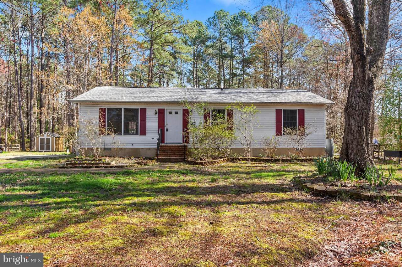 17826 Piney Point Road - Photo 1