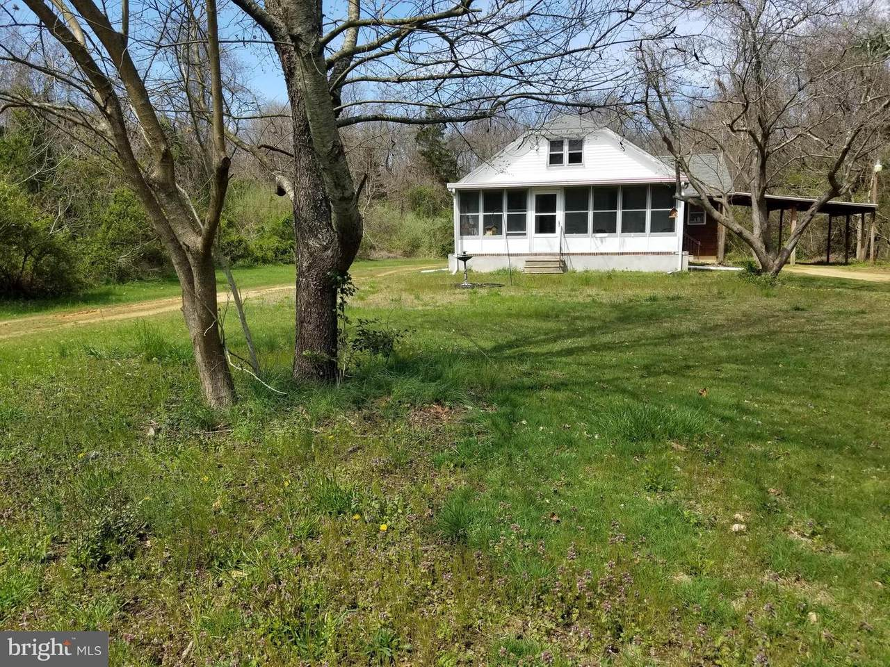 1271 Forest Grove Road - Photo 1