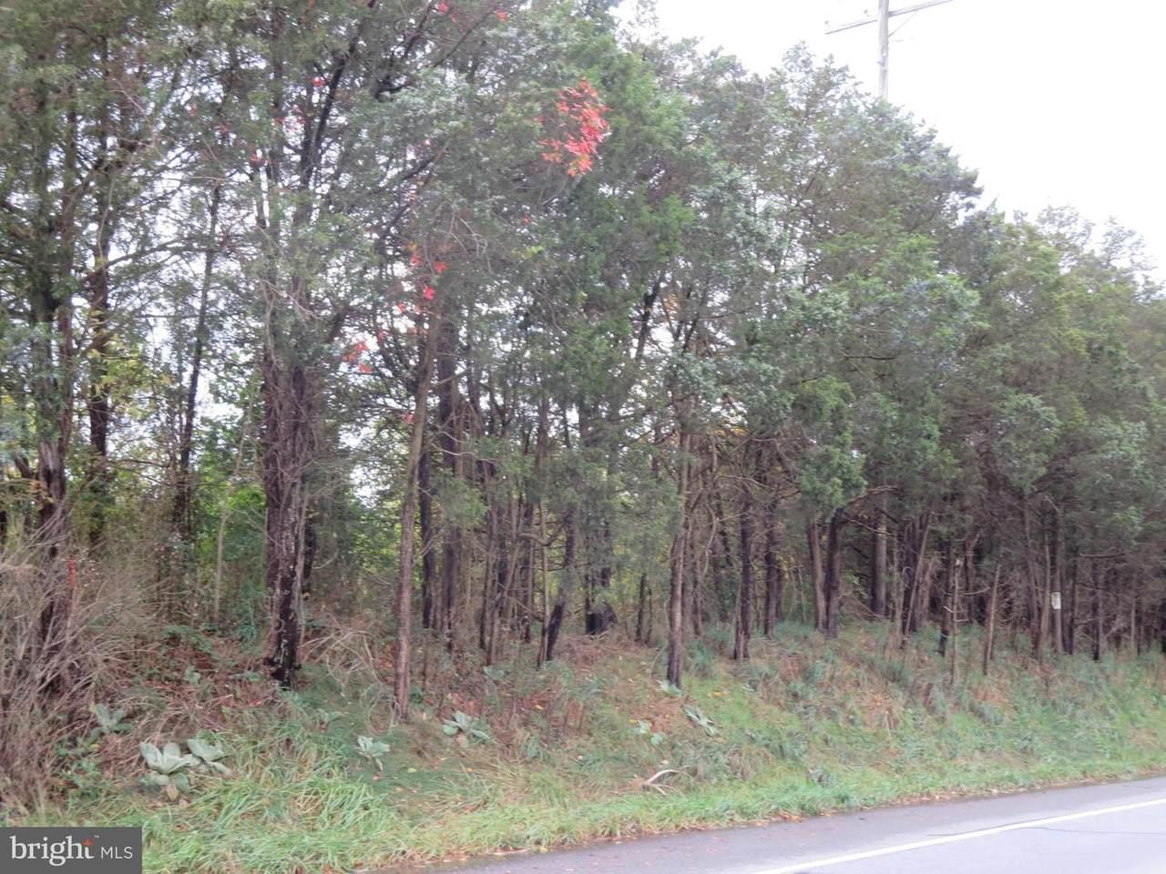 368 Benjamin Franklin Highway - Photo 1
