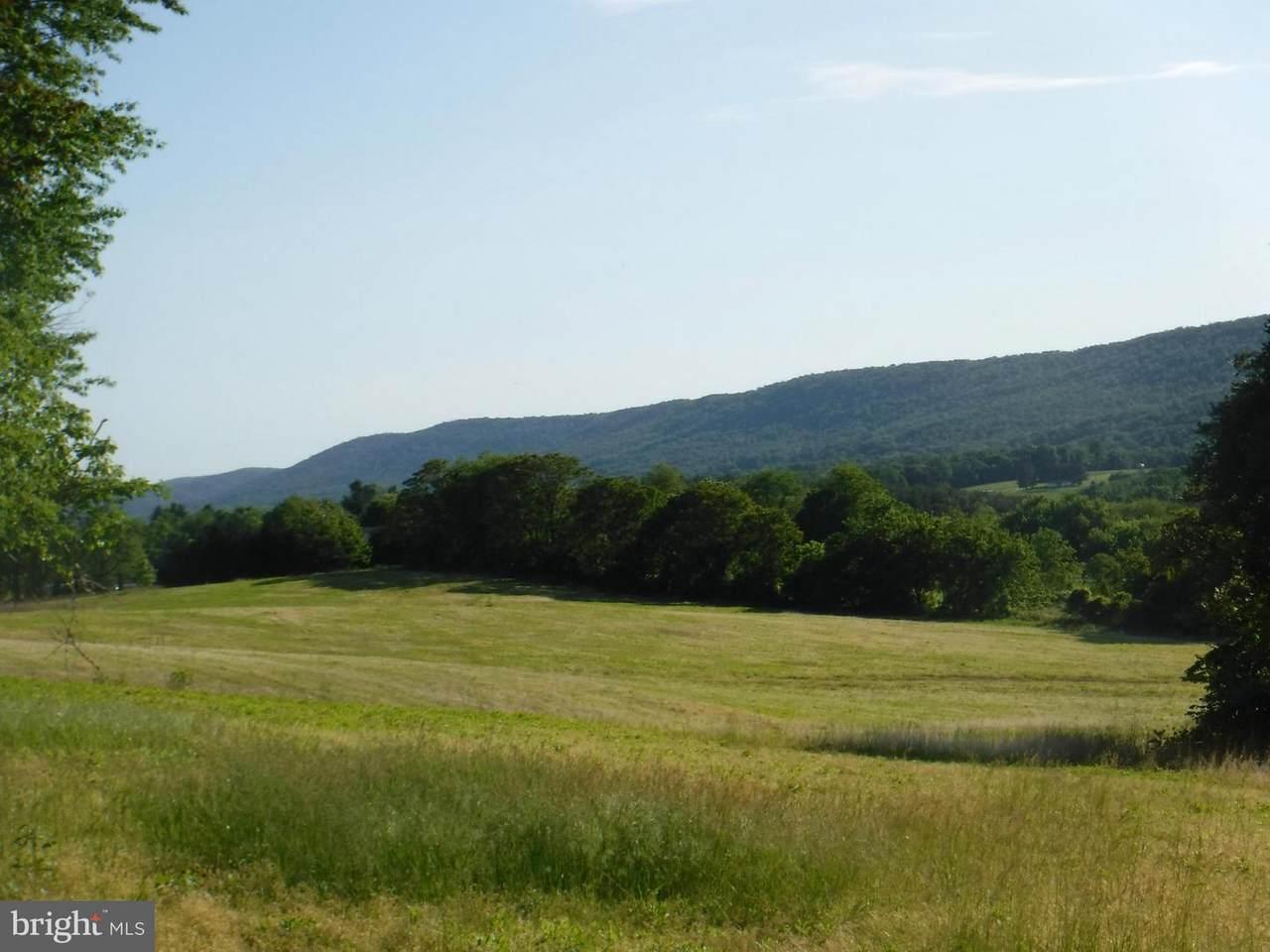 20504 Gathland Trail - Photo 1