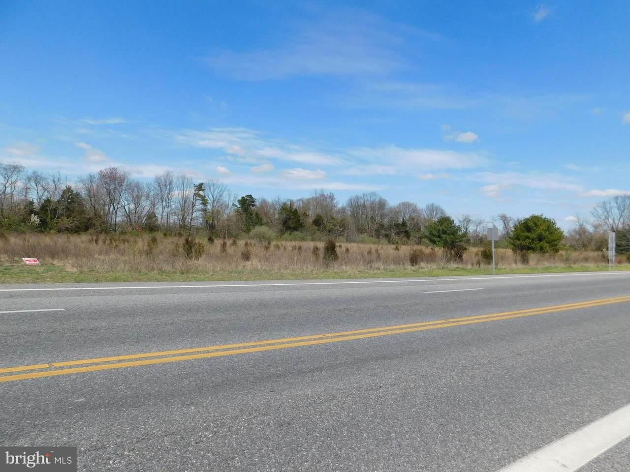 Block: 6701.01 Lot:  Harding Highway - Photo 1