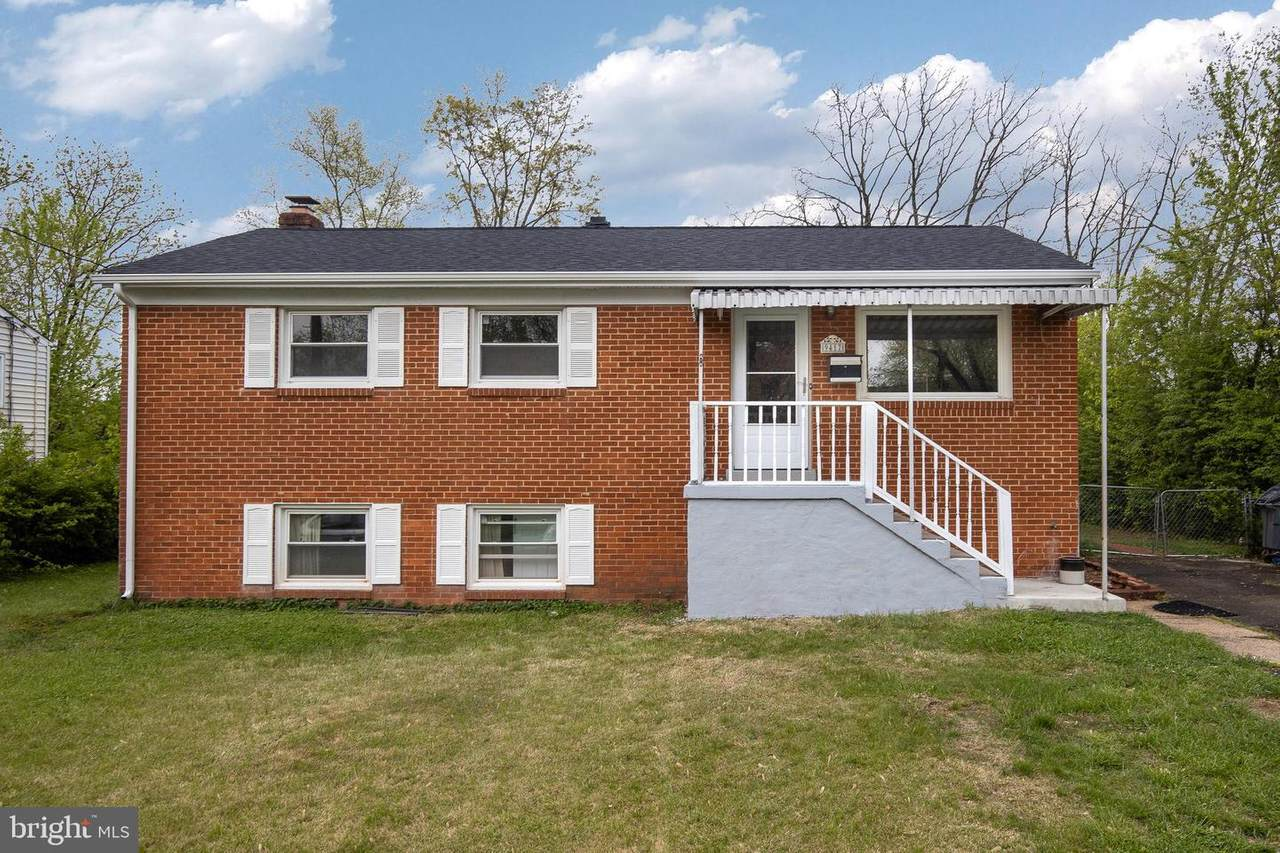 9417 Spotsylvania Street - Photo 1