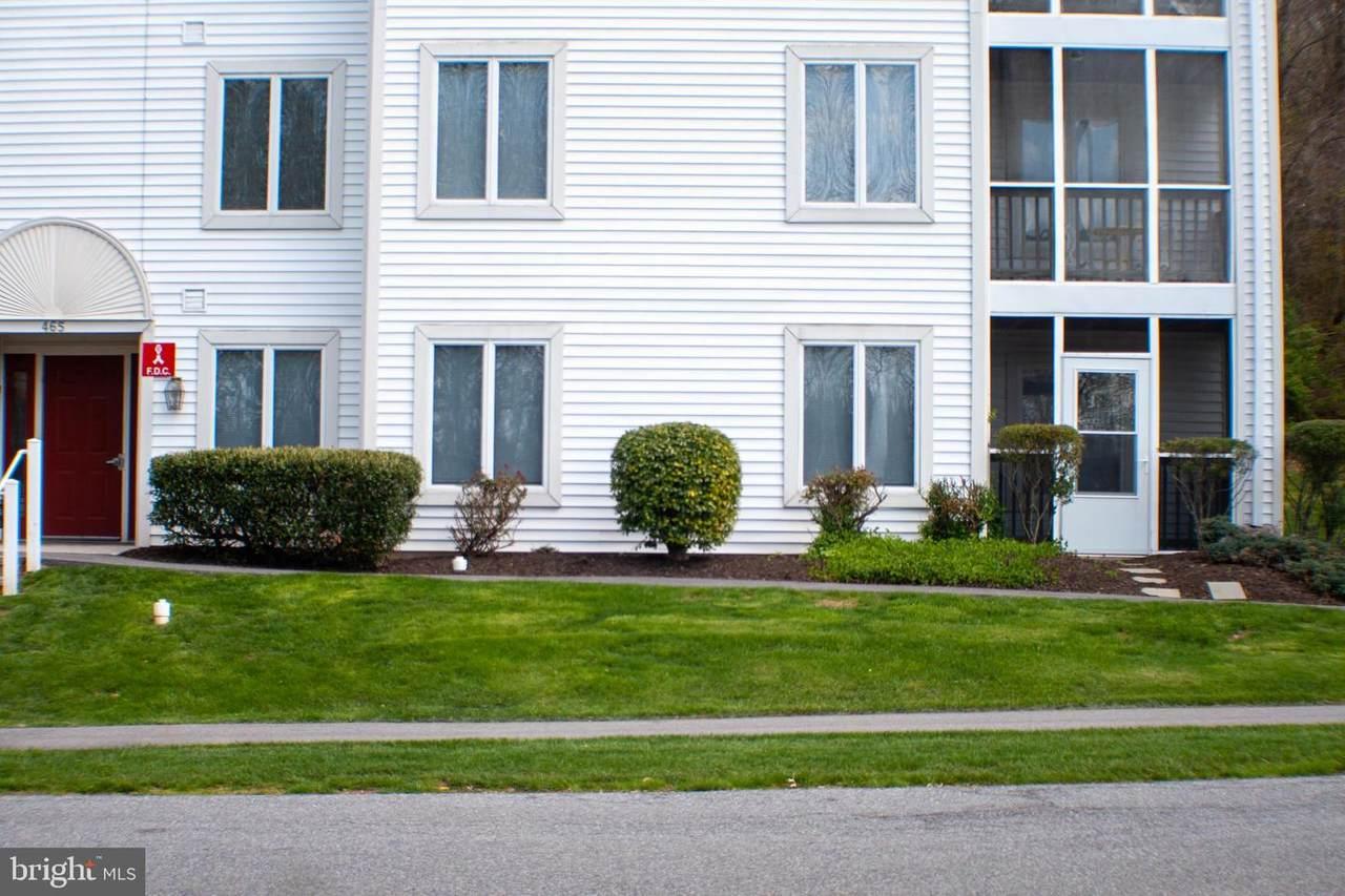 465 Pleasanton Road - Photo 1