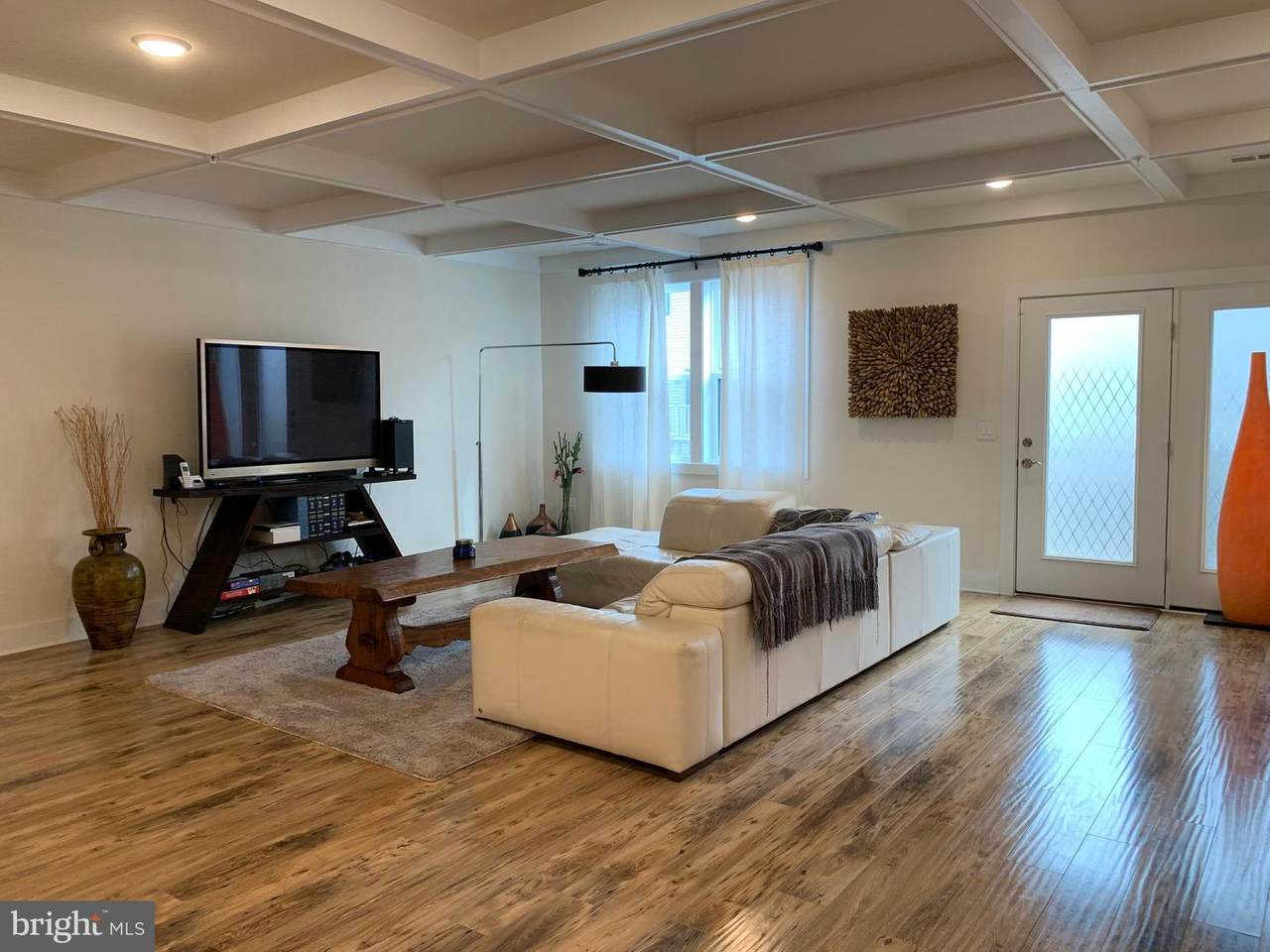 20496 Milbridge Terrace - Photo 1