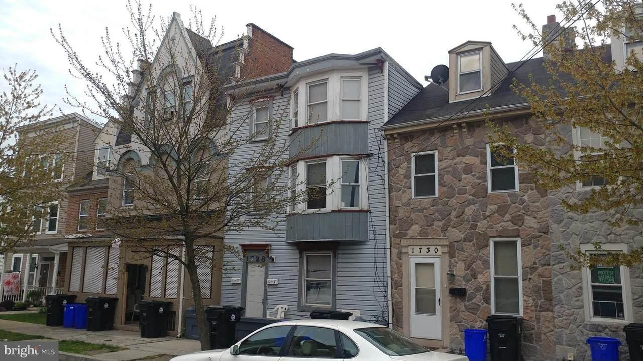 1728 5TH Street - Photo 1