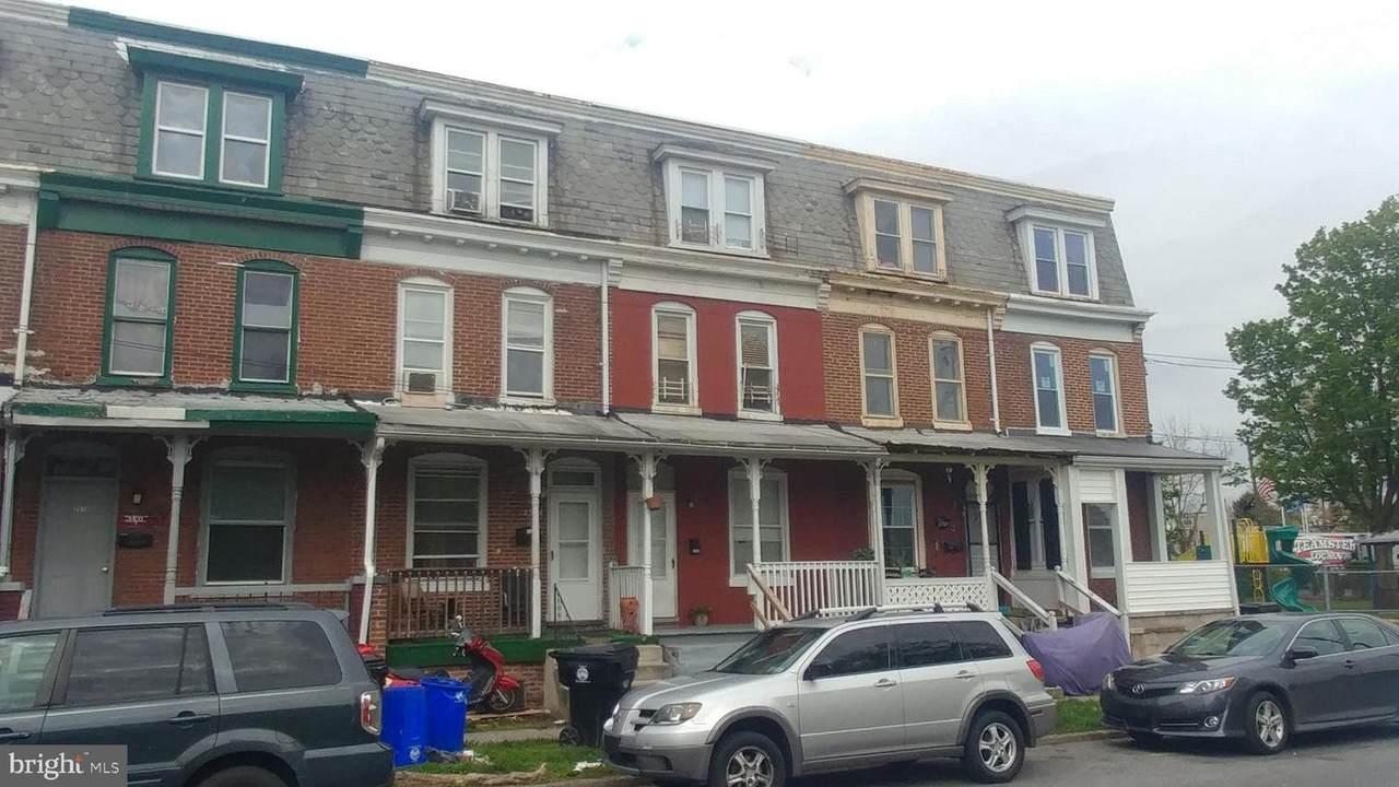 2516 Jefferson Street - Photo 1