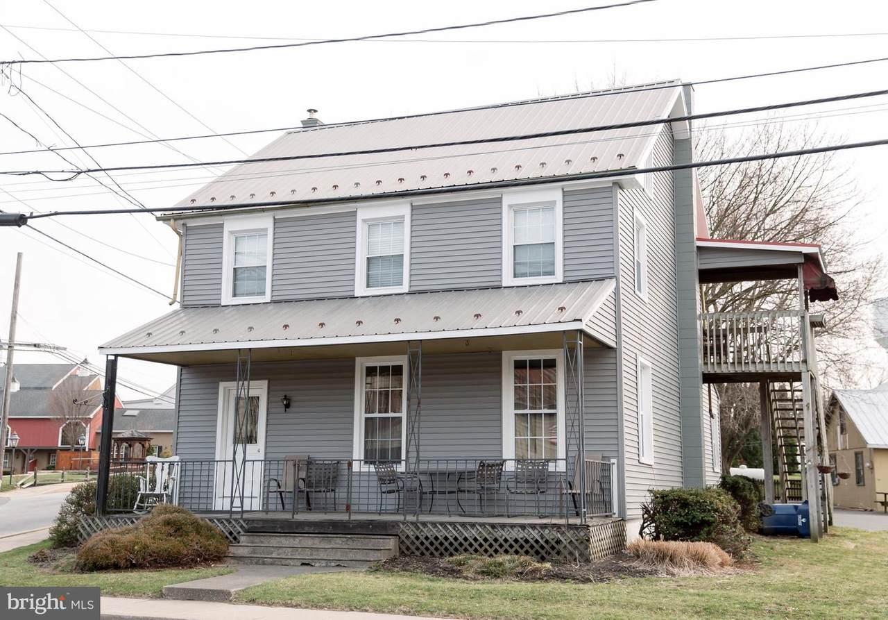 3598 Newport Road - Photo 1