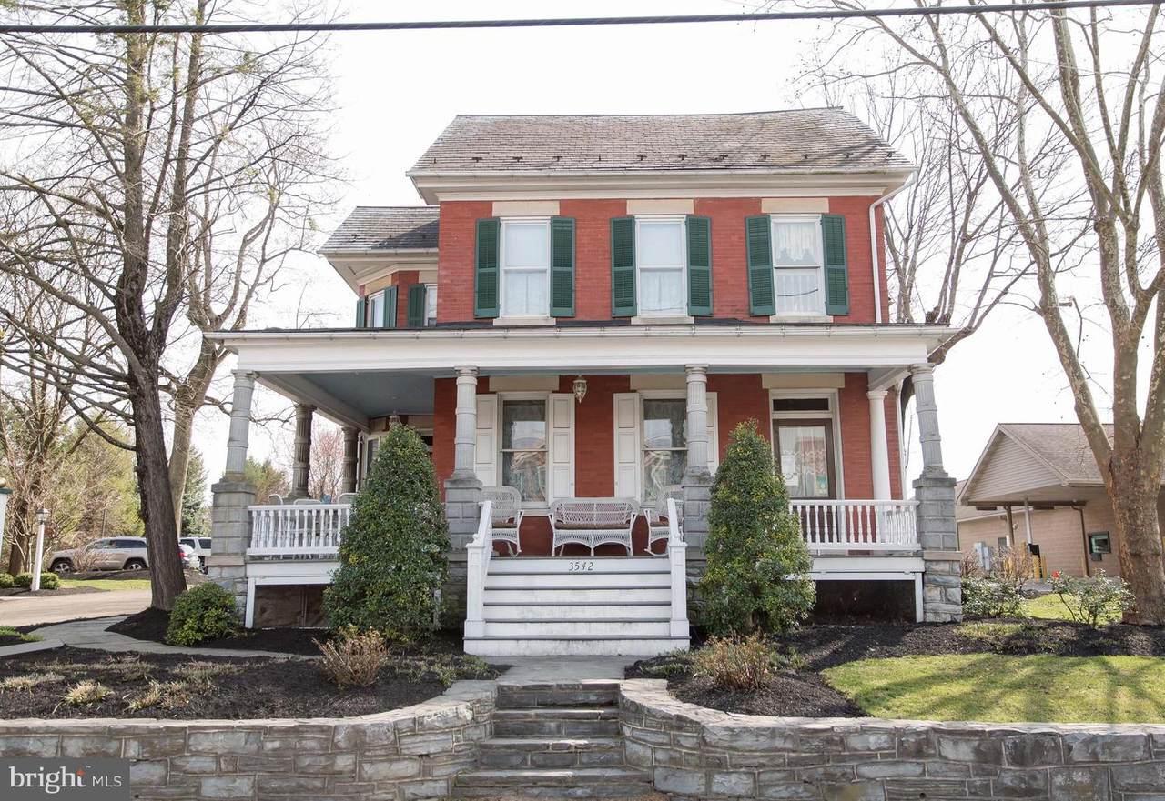 3542 Old Philadelphia Pike - Photo 1