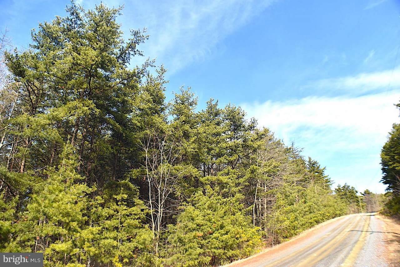 94 Baker Mountain Drive - Photo 1